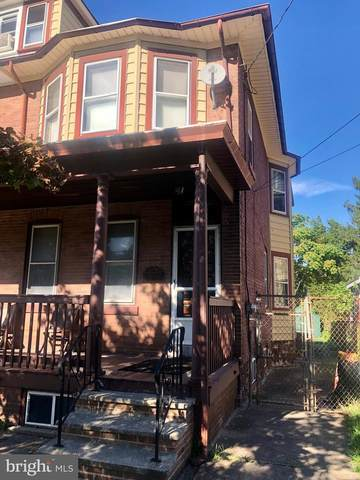 308 S Johnston Avenue, HAMILTON, NJ 08609 (#NJME301490) :: John Lesniewski | RE/MAX United Real Estate