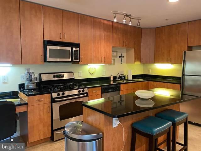 1113 Primrose Court, ANNAPOLIS, MD 21403 (#MDAA445844) :: Crossman & Co. Real Estate
