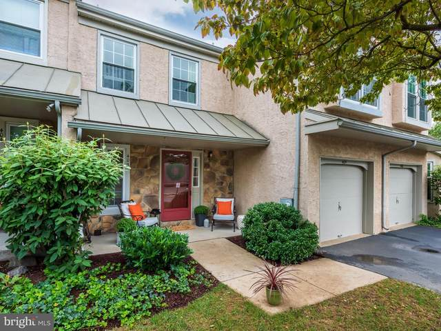 405 Cumbrian Court, WEST CHESTER, PA 19382 (#PACT515756) :: John Lesniewski | RE/MAX United Real Estate