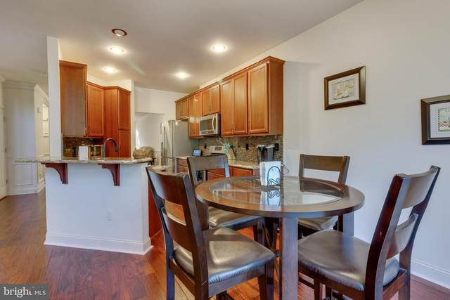 30 Kingswood Court, MOUNT HOLLY, NJ 08060 (#NJBL381254) :: Holloway Real Estate Group