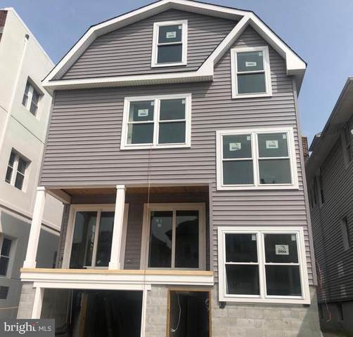 21 S Weymouth Avenue S, VENTNOR CITY, NJ 08406 (#NJAC114764) :: Ramus Realty Group
