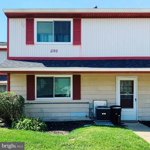 1102 Mason Run, PINE HILL, NJ 08021 (#NJCD402262) :: Holloway Real Estate Group