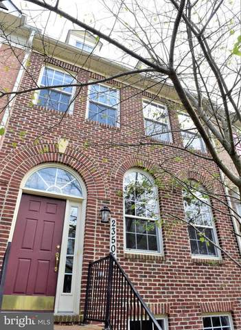 23505 Gardenside Place, CLARKSBURG, MD 20871 (#MDMC724942) :: The Licata Group/Keller Williams Realty