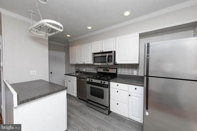 3606 Weightman Street, PHILADELPHIA, PA 19129 (#PAPH933468) :: John Lesniewski   RE/MAX United Real Estate