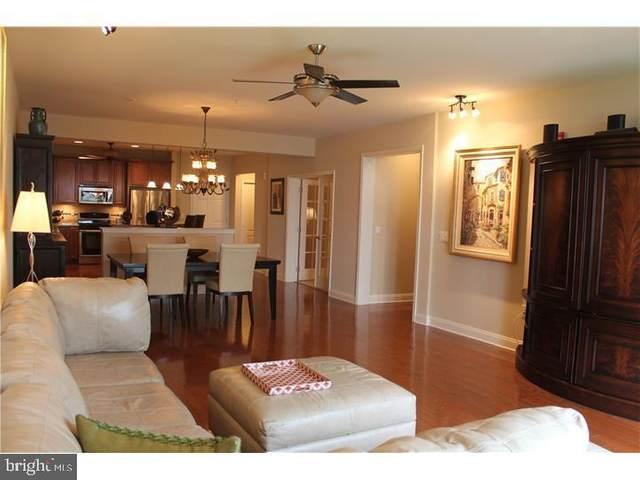 226 Garden Park Boulevard, CHERRY HILL, NJ 08002 (#NJCD402316) :: Holloway Real Estate Group