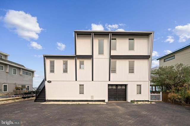 9310 Mark Drive, LONG BEACH TOWNSHIP, NJ 08008 (#NJOC402586) :: John Lesniewski | RE/MAX United Real Estate