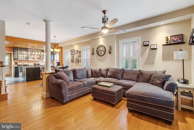 330 W 2ND Street, MEDIA, PA 19063 (#PADE527040) :: John Lesniewski | RE/MAX United Real Estate