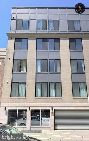 4217 Chestnut Street #307, PHILADELPHIA, PA 19104 (MLS #PAPH933898) :: Kiliszek Real Estate Experts