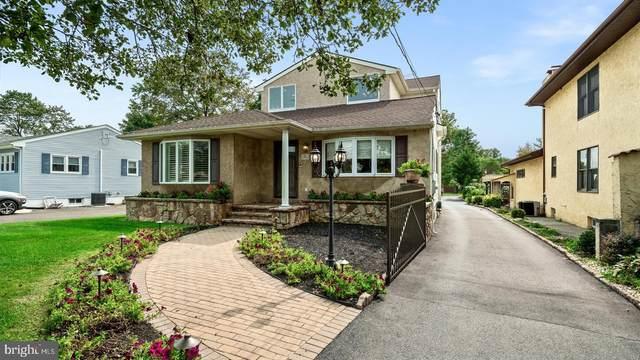 873 Edinburg Road, HAMILTON, NJ 08690 (#NJME301700) :: John Lesniewski | RE/MAX United Real Estate