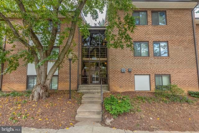 1404 Northgate Square 21C, RESTON, VA 20190 (#VAFX1154444) :: Jennifer Mack Properties