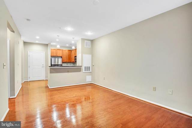 2655 Prosperity Avenue #121, FAIRFAX, VA 22031 (#VAFX1154510) :: The MD Home Team