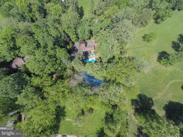455 Mill Creek Road, GLADWYNE, PA 19035 (#PAMC663474) :: The Lux Living Group