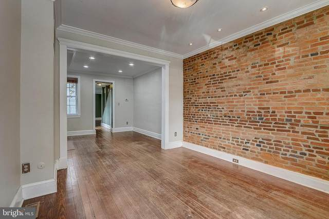 2040 Bank Street, BALTIMORE, MD 21231 (#MDBA523992) :: Jennifer Mack Properties