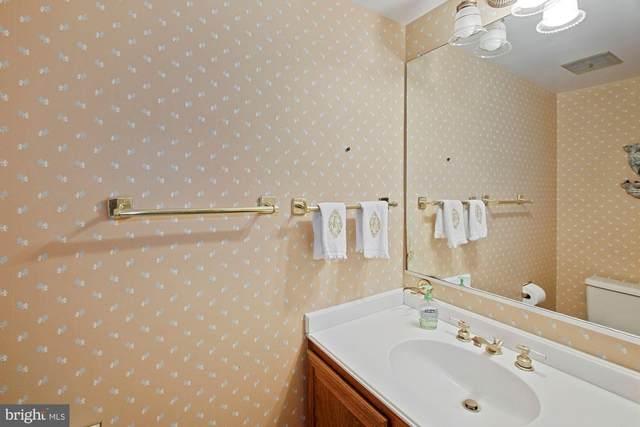 2400 Henslowe Drive, POTOMAC, MD 20854 (#MDMC725480) :: Blackwell Real Estate