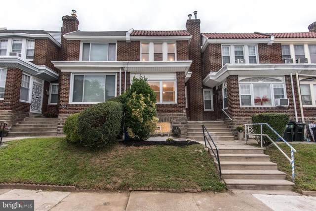 7426 Beverly Road, PHILADELPHIA, PA 19138 (#PAPH934726) :: ExecuHome Realty