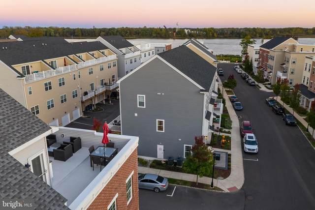 321 Fleet Court, BENSALEM, PA 19020 (#PABU506854) :: Linda Dale Real Estate Experts
