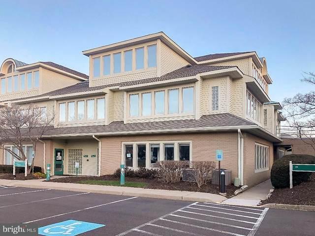 333 N Oxford Valley Road 405C, FAIRLESS HILLS, PA 19030 (#PABU506884) :: Jason Freeby Group at Keller Williams Real Estate