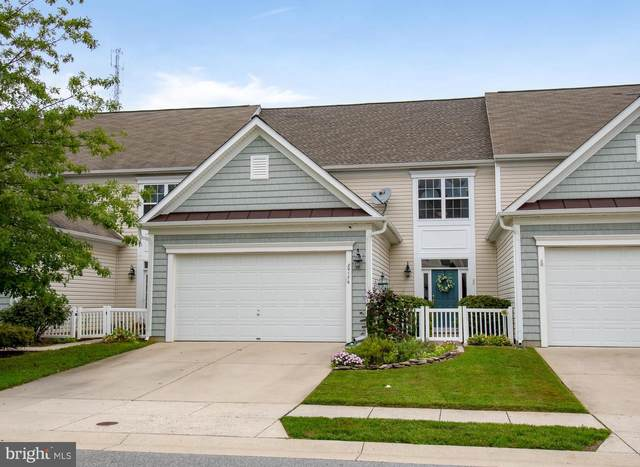 29176 Superior Circle, EASTON, MD 21601 (#MDTA139230) :: RE/MAX Coast and Country