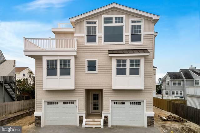 28 E 35TH, LONG BEACH TOWNSHIP, NJ 08008 (MLS #NJOC402870) :: Jersey Coastal Realty Group