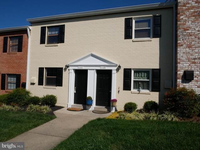 11122 Rock Garden Drive, FAIRFAX, VA 22030 (#VAFC120440) :: LoCoMusings