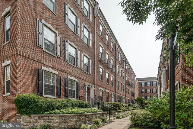 301 Captains Way, PHILADELPHIA, PA 19146 (#PAPH936108) :: The Toll Group