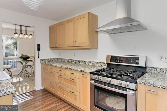 11571 Embers Court, RESTON, VA 20191 (#VAFX1155814) :: Crossman & Co. Real Estate