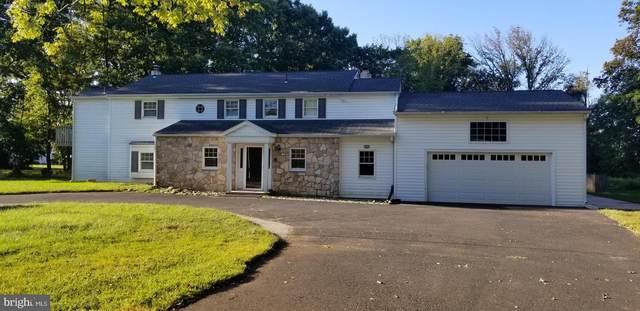 4022 Township Line Road, COLLEGEVILLE, PA 19426 (#PAMC664258) :: John Lesniewski   RE/MAX United Real Estate