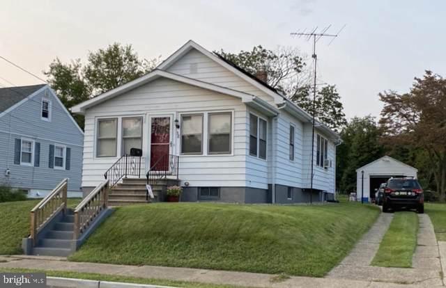 38 Phillips Avenue, HAMILTON, NJ 08610 (#NJME302090) :: Holloway Real Estate Group