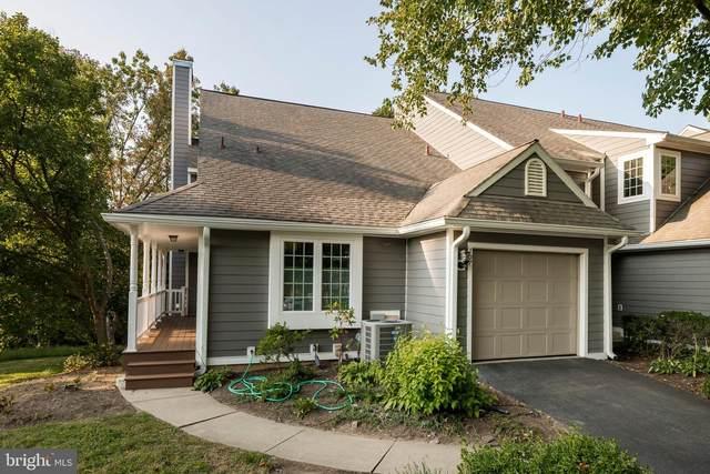 107 N Village Lane, CHADDS FORD, PA 19317 (#PACT516738) :: Keller Williams Realty - Matt Fetick Team