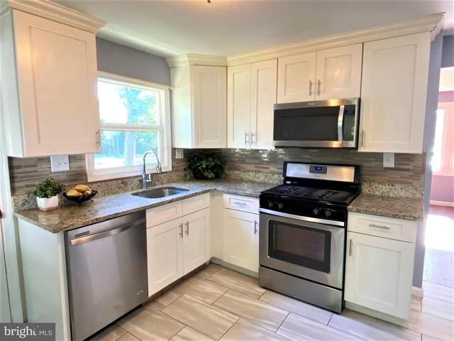 6324 Cipriano Road, LANHAM, MD 20706 (#MDPG581830) :: John Lesniewski | RE/MAX United Real Estate