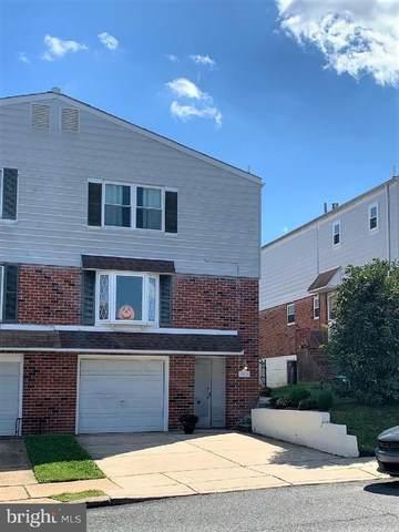 13049 Dorothy Drive, PHILADELPHIA, PA 19116 (#PAPH937616) :: Certificate Homes
