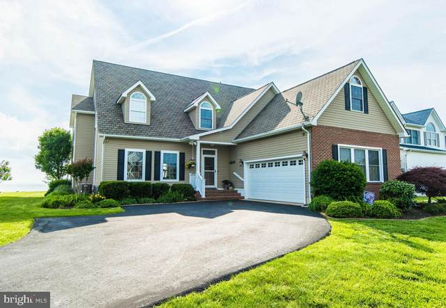 44476 Whitestone Place, TALL TIMBERS, MD 20690 (#MDSM171946) :: Lucido Agency of Keller Williams