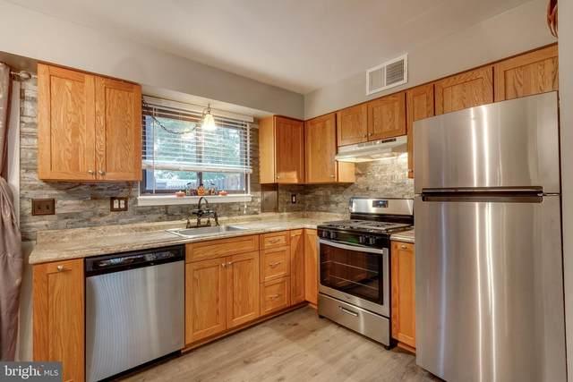 30 Blue Spruce Court, LUMBERTON, NJ 08048 (MLS #NJBL382398) :: Kiliszek Real Estate Experts