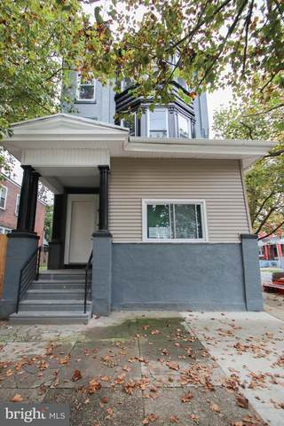 5840-42 W Girard Avenue, PHILADELPHIA, PA 19131 (#PAPH938602) :: Better Homes Realty Signature Properties