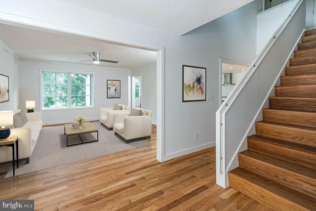 191 Snowden Lane, PRINCETON, NJ 08540 (#NJME302346) :: Holloway Real Estate Group