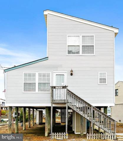 194 Flamingo Road, TUCKERTON, NJ 08087 (#NJOC403306) :: Certificate Homes