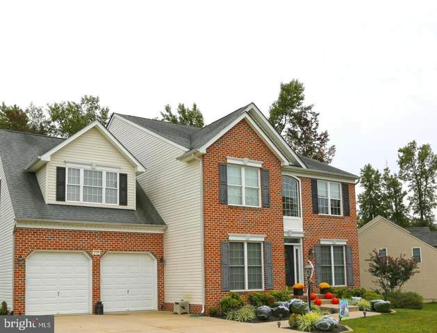 2100 Gemini Court, HAVRE DE GRACE, MD 21078 (#MDHR252282) :: The Licata Group/Keller Williams Realty