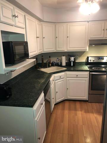 5809 Folgate Court, CAPITOL HEIGHTS, MD 20743 (#MDPG582634) :: Ultimate Selling Team