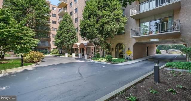 501 N Providence Road #516, MEDIA, PA 19063 (#PADE528562) :: The Matt Lenza Real Estate Team
