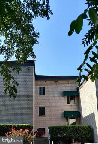 7 Rockford Road D22, WILMINGTON, DE 19806 (#DENC510190) :: The Matt Lenza Real Estate Team