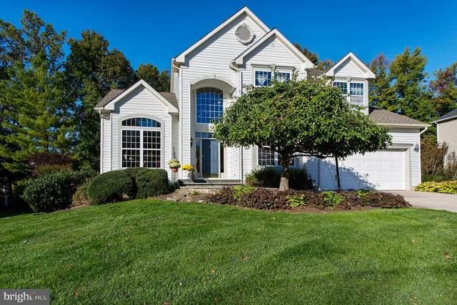 4 Susan Court, WILMINGTON, DE 19803 (#DENC510270) :: Linda Dale Real Estate Experts