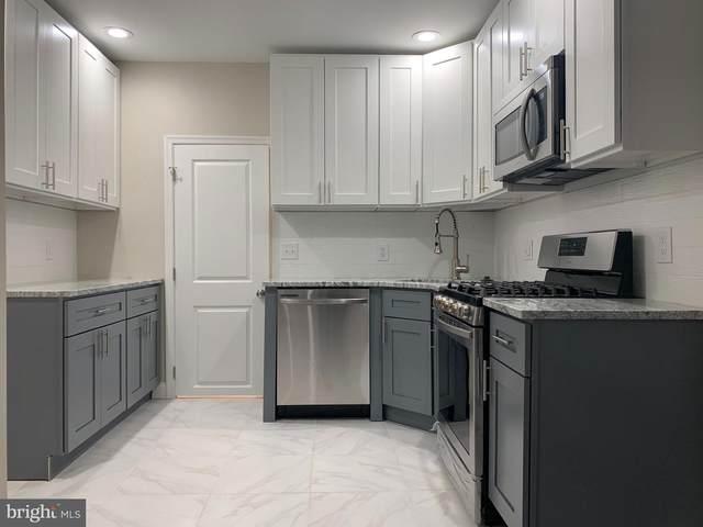 5348 W Columbia Avenue, PHILADELPHIA, PA 19131 (#PAPH940444) :: Nexthome Force Realty Partners
