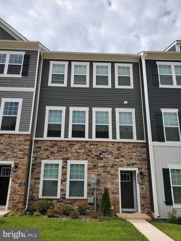 2056 Hinshaw Drive, ODENTON, MD 21113 (#MDAA448454) :: SURE Sales Group