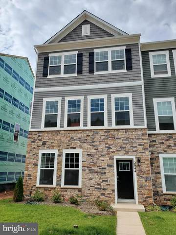 2052 Hinshaw Drive, ODENTON, MD 21113 (#MDAA448456) :: The Redux Group