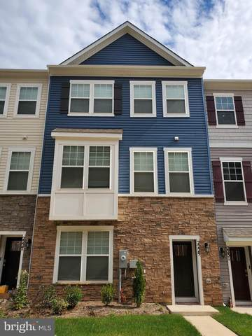 2048 Hinshaw Drive, ODENTON, MD 21113 (#MDAA448460) :: SURE Sales Group