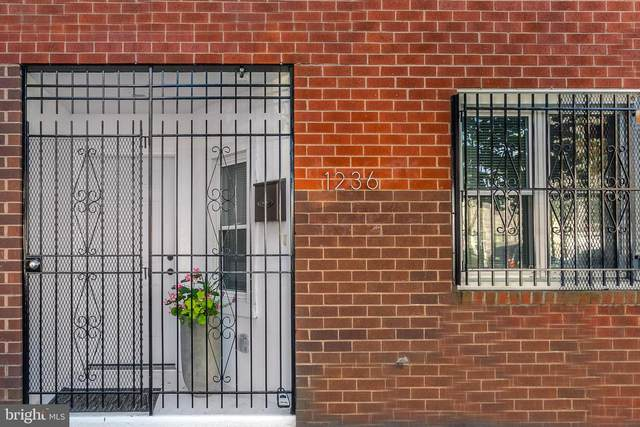 1236 Catharine Street, PHILADELPHIA, PA 19147 (#PAPH941108) :: Linda Dale Real Estate Experts
