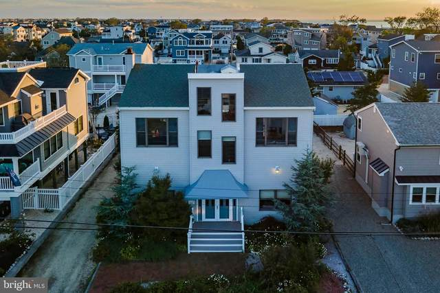 316 W 10TH Street, SHIP BOTTOM, NJ 08008 (#NJOC403638) :: Blackwell Real Estate