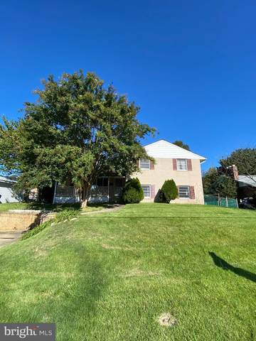 9313 Limestone Place, COLLEGE PARK, MD 20740 (#MDPG583218) :: John Lesniewski   RE/MAX United Real Estate