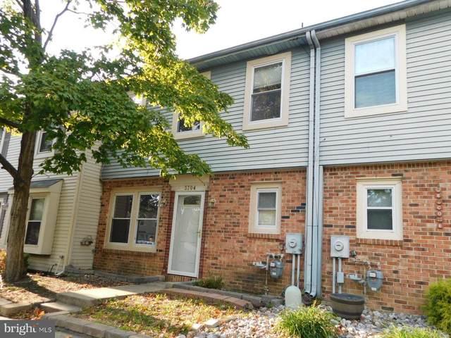 3704 Elberta Lane, MARLTON, NJ 08053 (#NJBL383354) :: Blackwell Real Estate