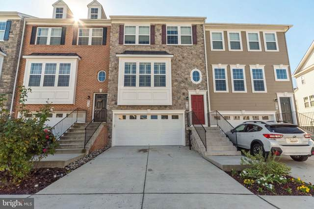 215 Cabernet Street, MILLERSVILLE, MD 21108 (#MDAA448866) :: The MD Home Team